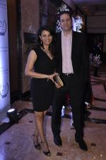 Diana Hayden at Dr Jamuna Pai_s book launch in Mumbai on 27th Jan 2015 (17)_54c8c1a8bf690.JPG