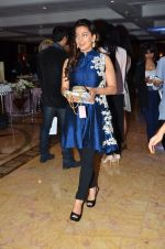 Juhi Chawla at Dr Jamuna Pai_s book launch in Mumbai on 27th Jan 2015 (270)_54c8c3284d31d.JPG
