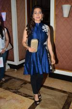 Juhi Chawla at Dr Jamuna Pai_s book launch in Mumbai on 27th Jan 2015 (271)_54c8c329b689b.JPG