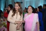 Kokilaben Ambani at Dr Jamuna Pai_s book launch in Mumbai on 27th Jan 2015 (117)_54c8c4885dfb6.JPG