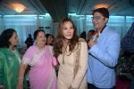 Kokilaben Ambani at Dr Jamuna Pai_s book launch in Mumbai on 27th Jan 2015 (123)_54c8c48a17bb5.JPG