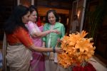Kokilaben Ambani at Dr Jamuna Pai_s book launch in Mumbai on 27th Jan 2015 (133)_54c8c48b8b547.JPG