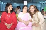 Kokilaben Ambani at Dr Jamuna Pai_s book launch in Mumbai on 27th Jan 2015 (33)_54c8c47f96816.JPG