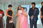 Mandira Bedi, Jamuna Pai, Kokilaben Ambani, Arjun Kapoor at Dr Jamuna Pai_s book launch in Mumbai on 27th Jan 2015 (91)_54c8c491bcf10.JPG