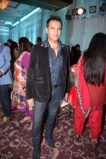 Marc Robinson at Dr Jamuna Pai_s book launch in Mumbai on 27th Jan 2015 (112)_54c8c5793f40d.JPG
