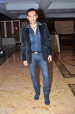 Marc Robinson at Dr Jamuna Pai_s book launch in Mumbai on 27th Jan 2015 (233)_54c8c52329022.JPG