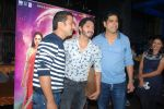 Murli Sharma at Shreyas Talpade birthday and Baji film promotion in Mumbai on 27th Jan 2015 (146)_54c8848b92028.JPG