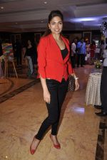 Parvathy Omanakuttan at Dr Jamuna Pai_s book launch in Mumbai on 27th Jan 2015 (74)_54c8c2f89bcf1.JPG