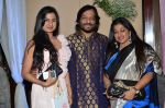 Roop Kumar Rathod, Sonali Rathod at Dr Jamuna Pai_s book launch in Mumbai on 27th Jan 2015 (265)_54c8c56c64355.JPG
