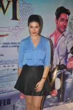 Karisma Kotak at Lucknowi Ishq launch in Andheri, Mumbai on 28th Jan 2015 (25)_54c9d78dc7420.JPG