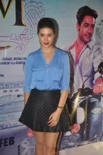 Karisma Kotak at Lucknowi Ishq launch in Andheri, Mumbai on 28th Jan 2015 (26)_54c9d78eb4621.JPG
