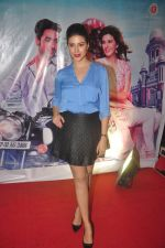 Karisma Kotak at Lucknowi Ishq launch in Andheri, Mumbai on 28th Jan 2015 (31)_54c9d79308f7b.JPG