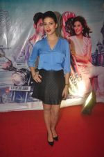 Karisma Kotak at Lucknowi Ishq launch in Andheri, Mumbai on 28th Jan 2015 (35)_54c9d7959f585.JPG
