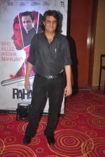 Manish Gupta at Rahasya film launch in Mumbai on 28th Jan 2015 (57)_54c9d33789b84.JPG