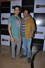 Murli Sharma snapped at Foxcatcher premiere in PVR, Mumbai on 28th Jan 2015 (24)_54c9d26a02488.JPG