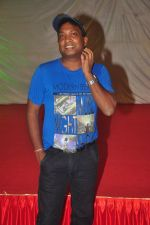 Sunil Pal at Lucknowi Ishq launch in Andheri, Mumbai on 28th Jan 2015 (13)_54c9d7cda5f9d.JPG