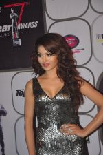 Urvashi Rautela at Top Gear Awards in Mumbai on 28th Jan 2015 (6)_54c9d1077731f.JPG