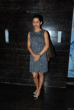 Bhavna Pani at the Premiere of Hawaizaada in Mumbai on 29th Jan 2015 (290)_54cb420f1abcd.jpg