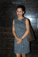Bhavna Pani at the Premiere of Hawaizaada in Mumbai on 29th Jan 2015 (292)_54cb421167828.jpg
