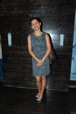Bhavna Pani at the Premiere of Hawaizaada in Mumbai on 29th Jan 2015 (294)_54cb4213d79c0.jpg