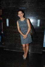 Bhavna Pani at the Premiere of Hawaizaada in Mumbai on 29th Jan 2015 (295)_54cb4214e6b8b.jpg