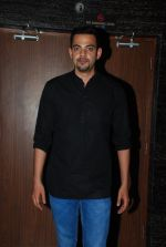 Cyrus Sahukar at the Premiere of Hawaizaada in Mumbai on 29th Jan 2015 (247)_54cb4225f2e64.jpg