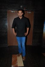 Cyrus Sahukar at the Premiere of Hawaizaada in Mumbai on 29th Jan 2015 (248)_54cb42273e6eb.jpg