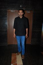 Cyrus Sahukar at the Premiere of Hawaizaada in Mumbai on 29th Jan 2015 (249)_54cb42285fe56.jpg