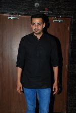 Cyrus Sahukar at the Premiere of Hawaizaada in Mumbai on 29th Jan 2015 (250)_54cb422991d55.jpg