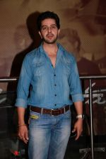 Harry Anand at the Premiere of Khamoshiyaan in Mumbai on 29th Jan 2015 (105)_54cb3feb1253b.jpg