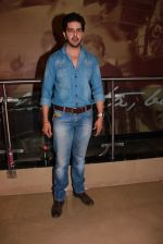 Harry Anand at the Premiere of Khamoshiyaan in Mumbai on 29th Jan 2015 (106)_54cb3fec66b30.jpg