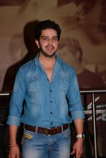 Harry Anand at the Premiere of Khamoshiyaan in Mumbai on 29th Jan 2015 (107)_54cb3fed7304e.jpg