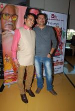 Manoj Sharma at the Special screening of Chal Guru Ho Jaa Shuru in Mumbai on 29th Jan 2015 (34)_54cb39c2d6b9d.jpg