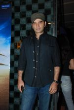 Mohit Chauhan at the Premiere of Hawaizaada in Mumbai on 29th Jan 2015 (329)_54cb42c7a6bd5.jpg