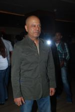 Naved Jaffrey at the Premiere of Hawaizaada in Mumbai on 29th Jan 2015 (236)_54cb42dced459.jpg