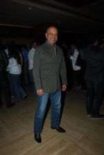 Naved Jaffrey at the Premiere of Hawaizaada in Mumbai on 29th Jan 2015 (237)_54cb42de1d48d.jpg