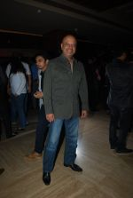 Naved Jaffrey at the Premiere of Hawaizaada in Mumbai on 29th Jan 2015 (240)_54cb42e2cf426.jpg