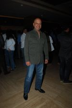 Naved Jaffrey at the Premiere of Hawaizaada in Mumbai on 29th Jan 2015 (238)_54cb42e0559f3.jpg