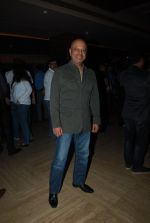 Naved Jaffrey at the Premiere of Hawaizaada in Mumbai on 29th Jan 2015 (239)_54cb42e171720.jpg