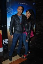 Raghu Ram at the Premiere of Hawaizaada in Mumbai on 29th Jan 2015 (174)_54cb4334a0452.jpg
