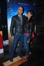 Raghu Ram at the Premiere of Hawaizaada in Mumbai on 29th Jan 2015 (176)_54cb43371730b.jpg