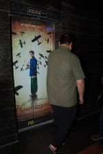 Ramesh Taurani at the Premiere of Hawaizaada in Mumbai on 29th Jan 2015 (56)_54cb4344a4300.jpg