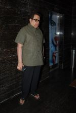 Ramesh Taurani at the Premiere of Hawaizaada in Mumbai on 29th Jan 2015 (59)_54cb4349764af.jpg
