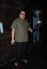 Ramesh Taurani at the Premiere of Hawaizaada in Mumbai on 29th Jan 2015 (60)_54cb434aedd47.jpg
