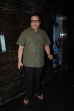 Ramesh Taurani at the Premiere of Hawaizaada in Mumbai on 29th Jan 2015 (62)_54cb434db4bb2.jpg