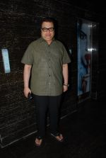 Ramesh Taurani at the Premiere of Hawaizaada in Mumbai on 29th Jan 2015 (63)_54cb434edbc0c.jpg