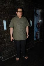 Ramesh Taurani at the Premiere of Hawaizaada in Mumbai on 29th Jan 2015 (64)_54cb435010565.jpg