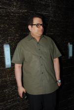 Ramesh Taurani at the Premiere of Hawaizaada in Mumbai on 29th Jan 2015 (65)_54cb435212bee.jpg