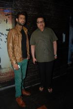 Ramesh Taurani at the Premiere of Hawaizaada in Mumbai on 29th Jan 2015 (68)_54cb43546ee8d.jpg