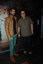 Ramesh Taurani at the Premiere of Hawaizaada in Mumbai on 29th Jan 2015 (69)_54cb4355e92ec.jpg